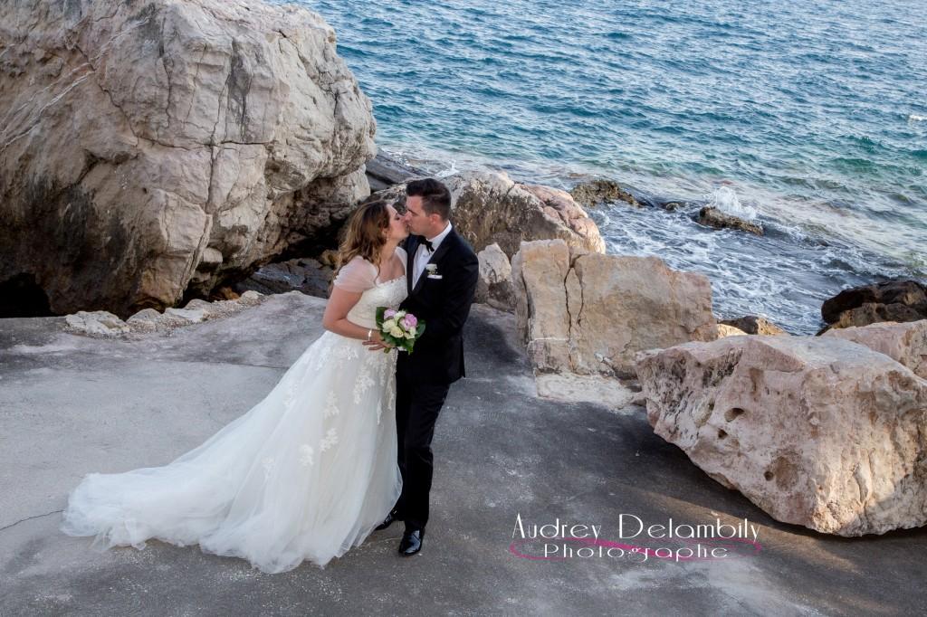 photographe-mariage-ile-bendor-var-019