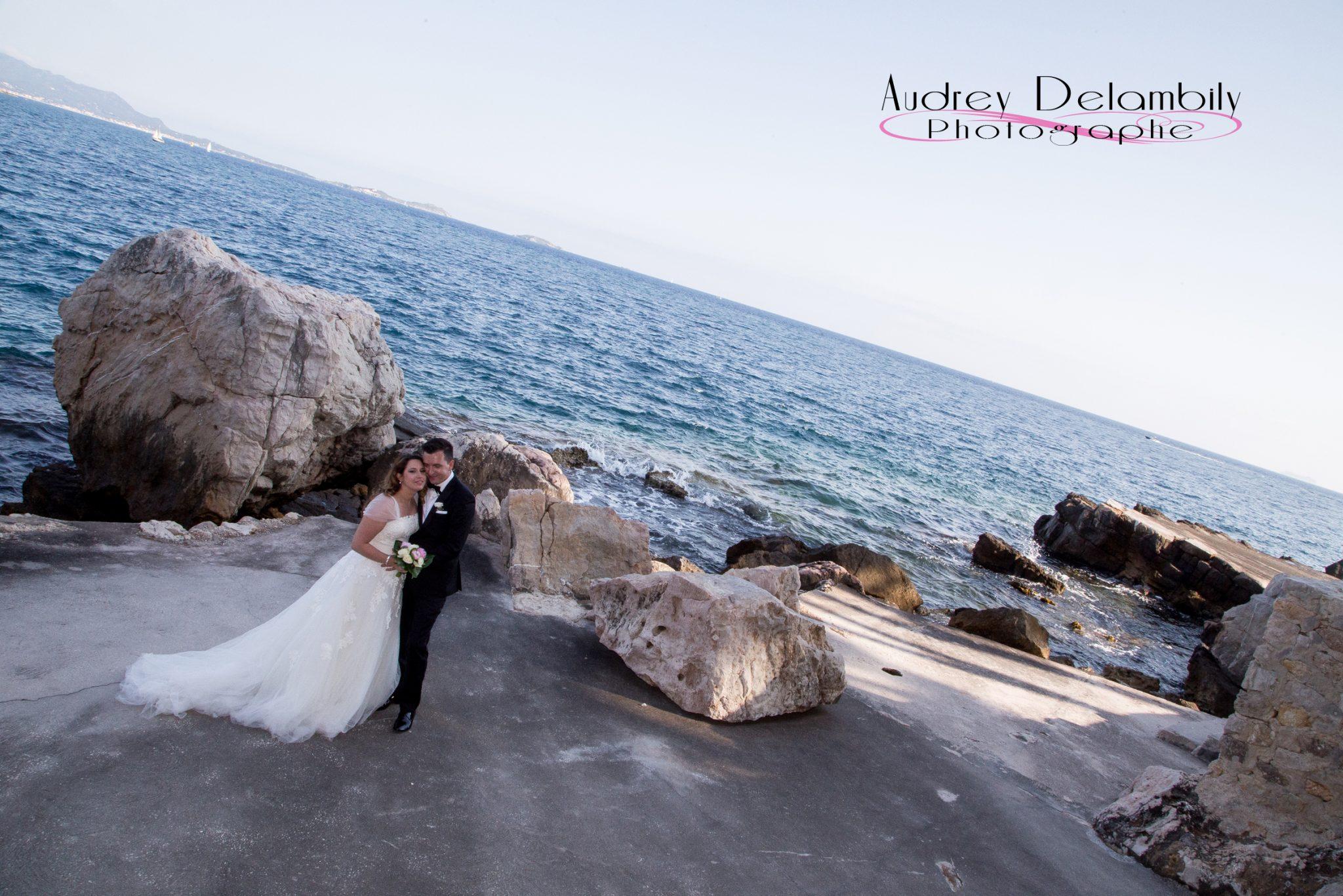 photographe-mariage-ile-bendor-var-020