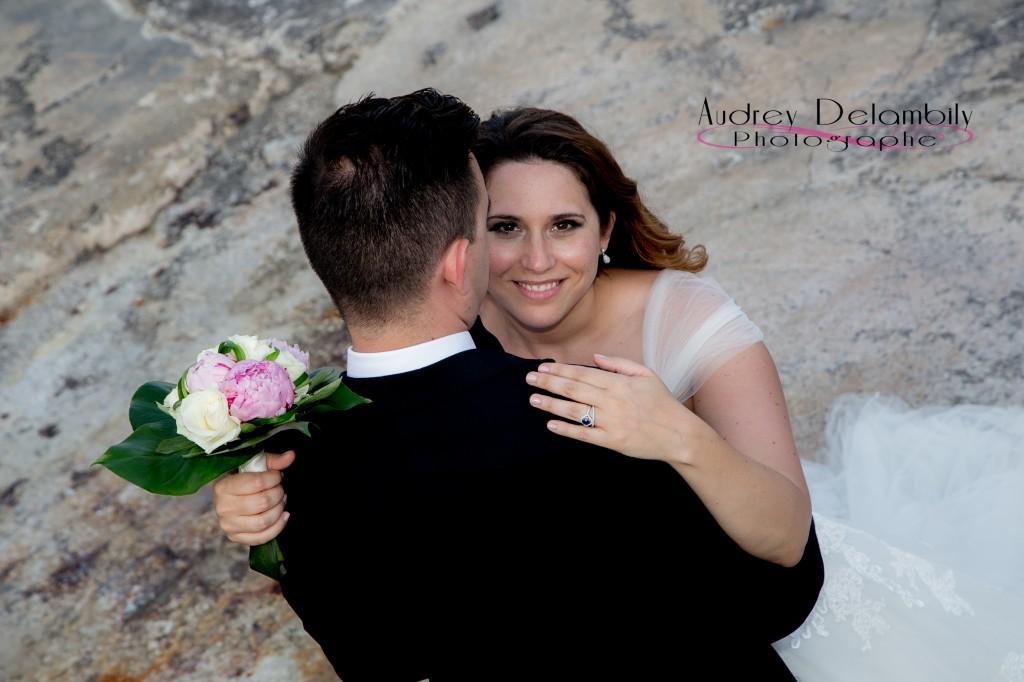 photographe-mariage-ile-bendor-var-021