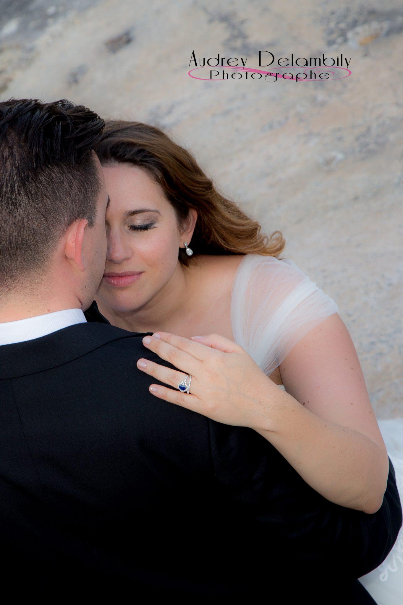 photographe-mariage-ile-bendor-var-022