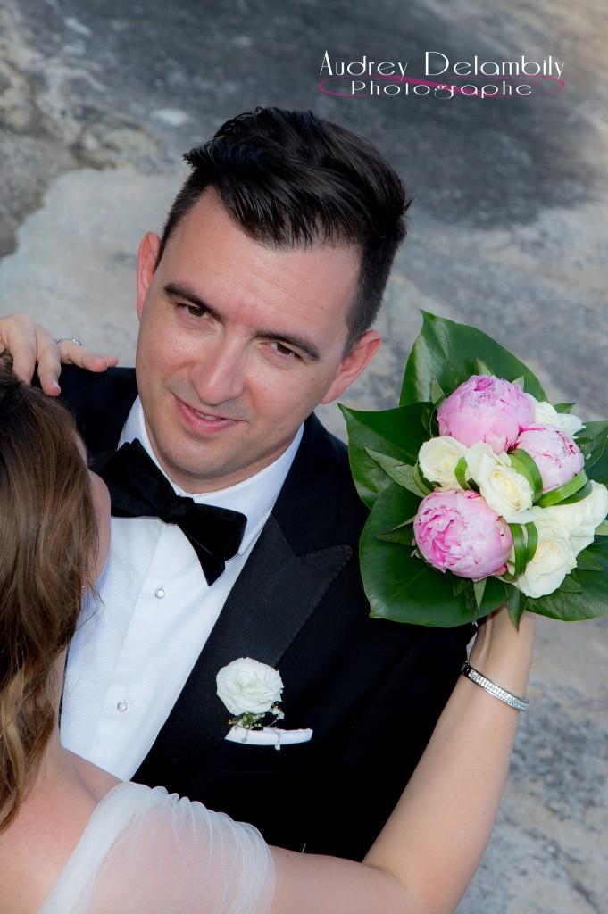 photographe-mariage-ile-bendor-var-023