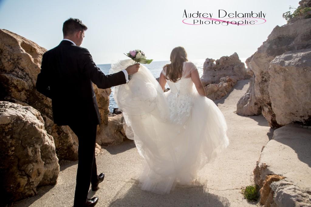 photographe-mariage-ile-bendor-var-024