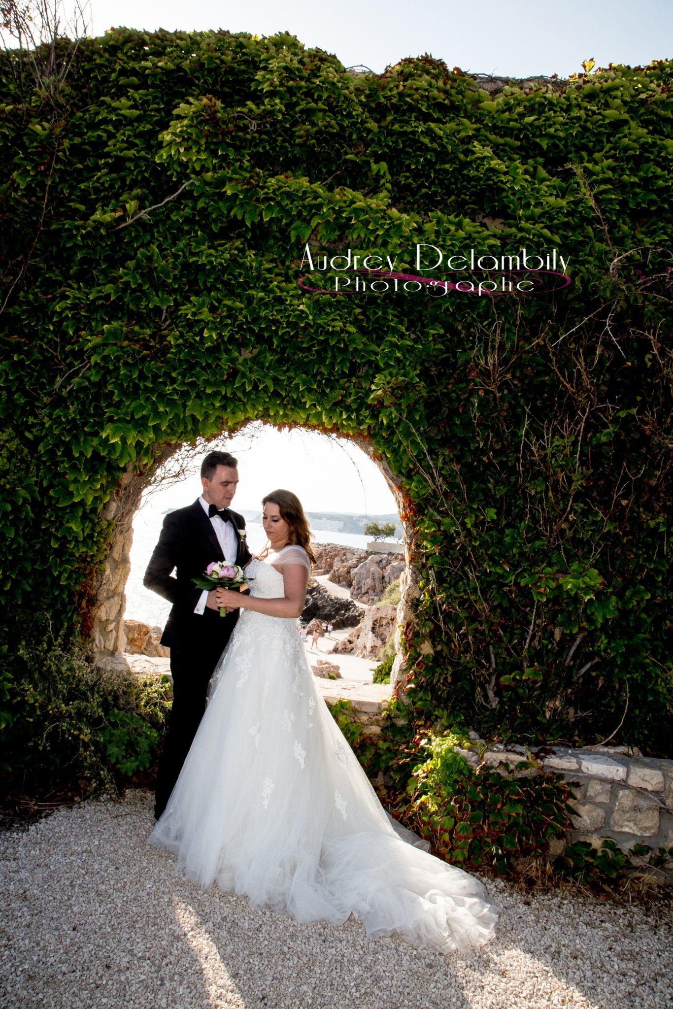 photographe-mariage-ile-bendor-var-025