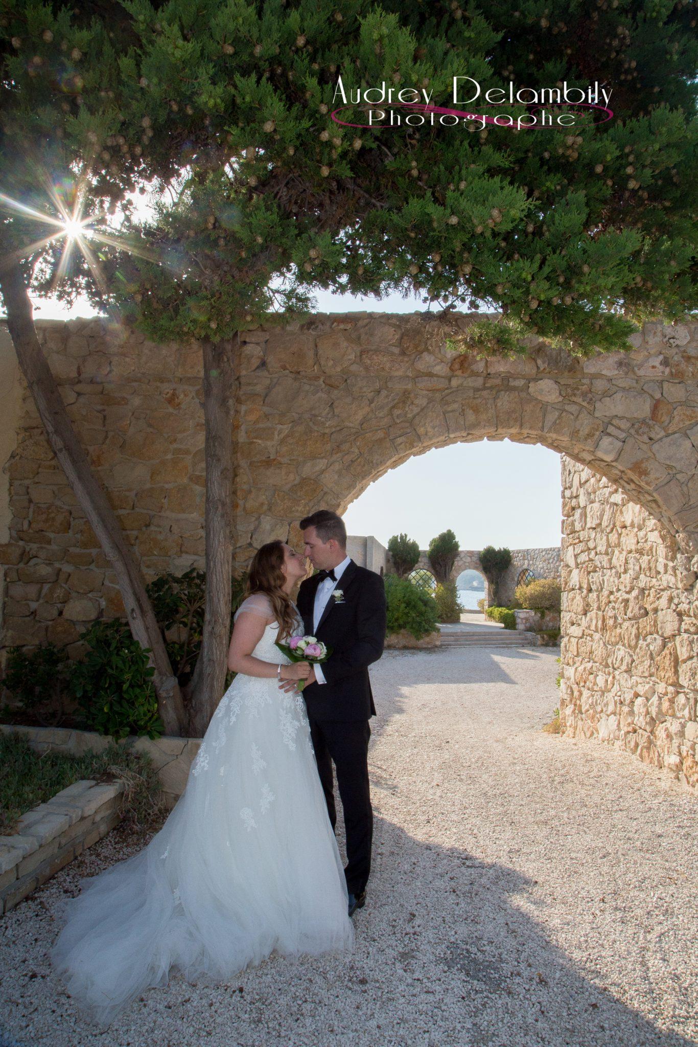 photographe-mariage-ile-bendor-var-026