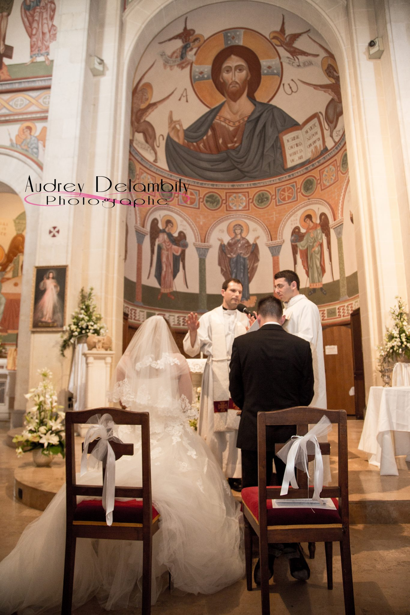 photographe-mariage-ile-bendor-var-027