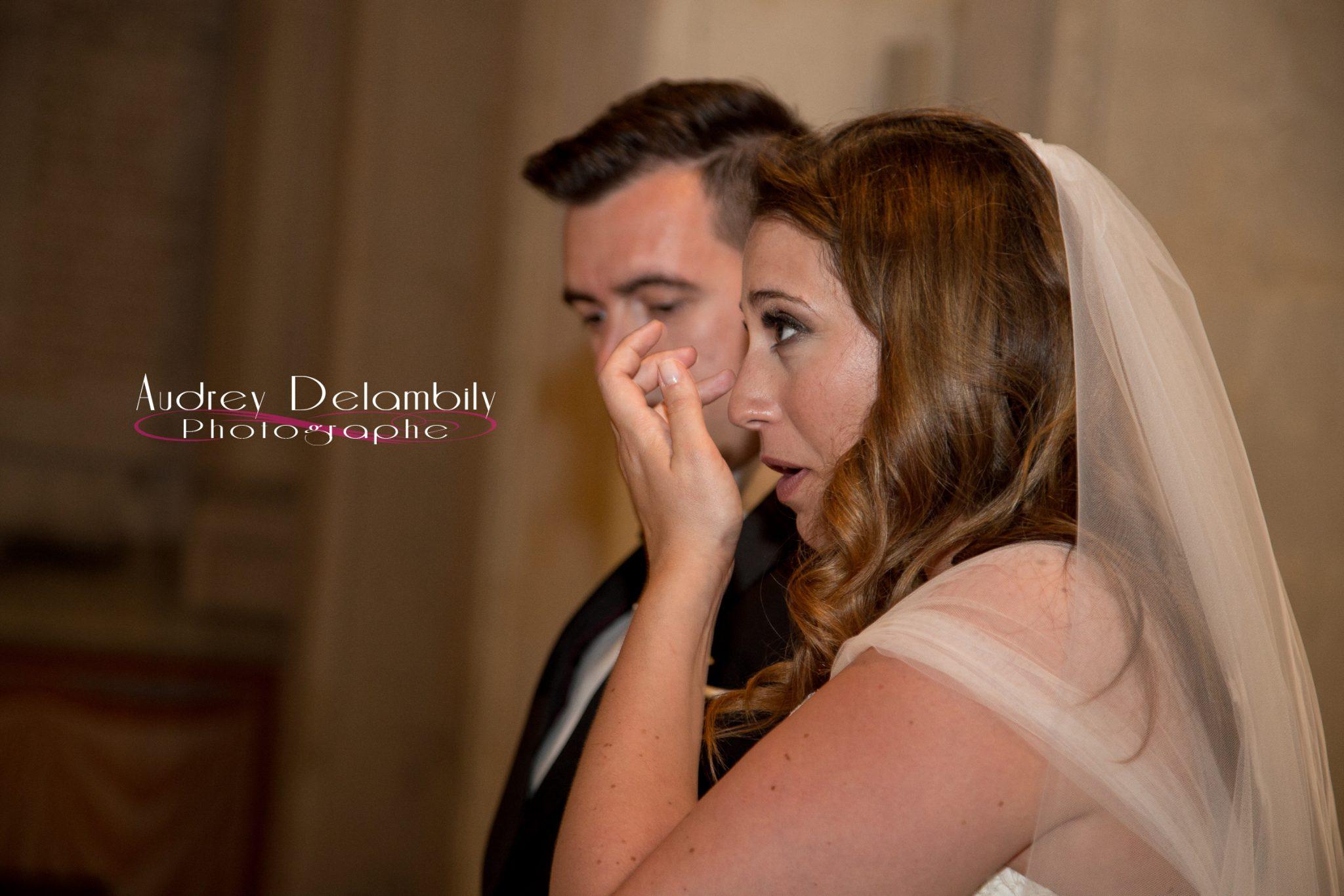 photographe-mariage-ile-bendor-var-029
