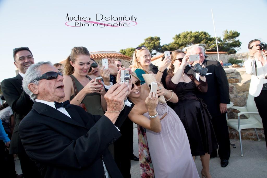 photographe-mariage-ile-bendor-var-032