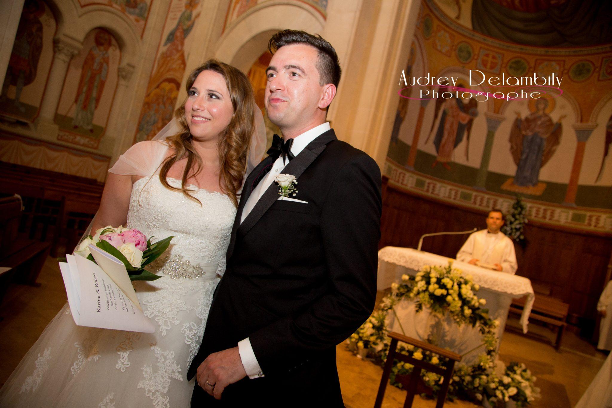 photographe-mariage-ile-bendor-var-034