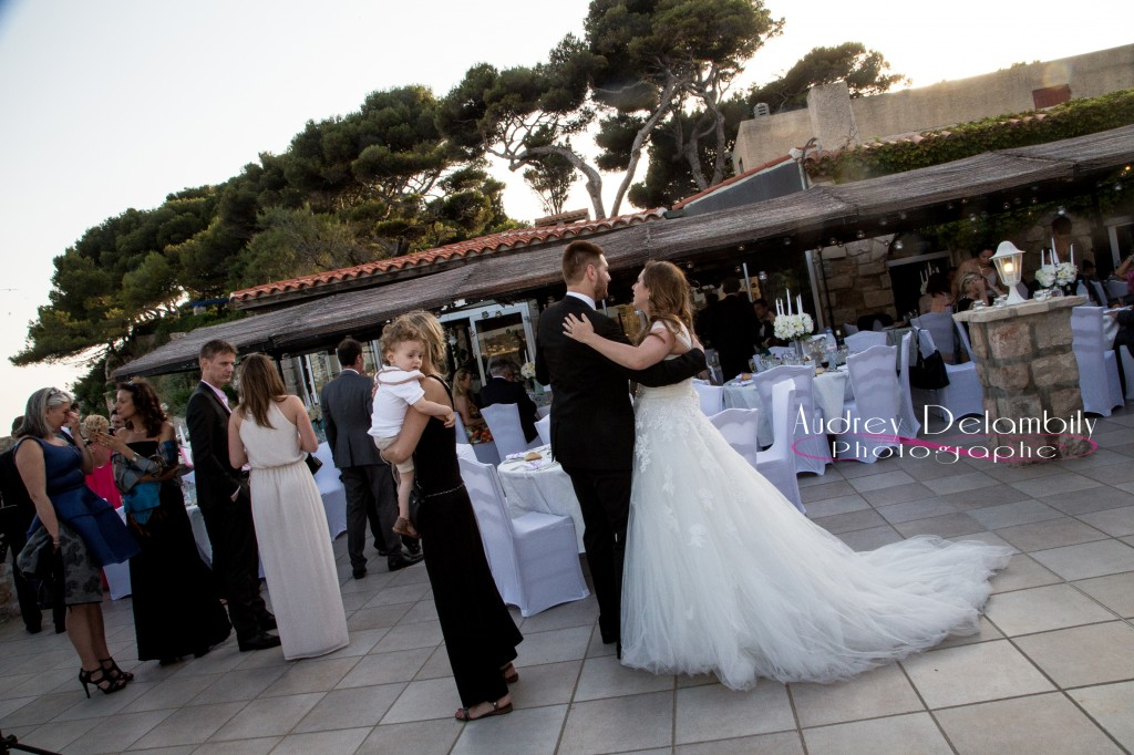 photographe-mariage-ile-bendor-var-037