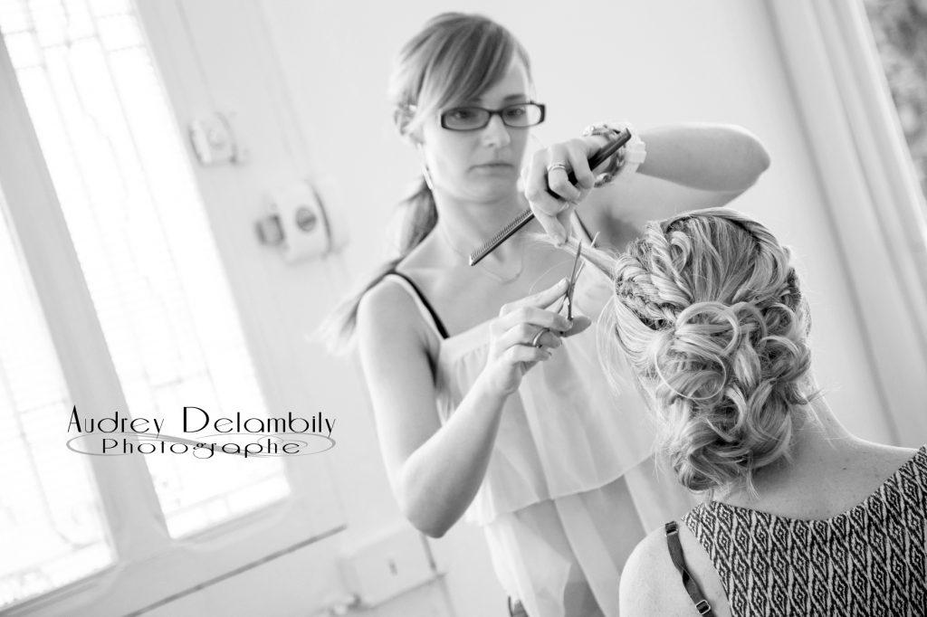 photographe-mariage-var-toulon-domaine-de-montrieux-002