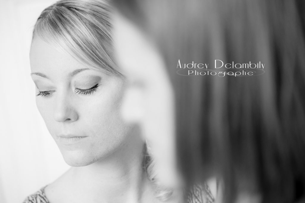 photographe-mariage-var-toulon-domaine-de-montrieux-009