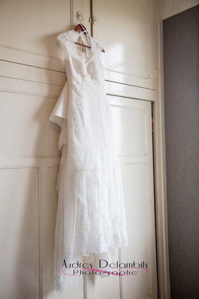 photographe-mariage-var-toulon-domaine-de-montrieux-012