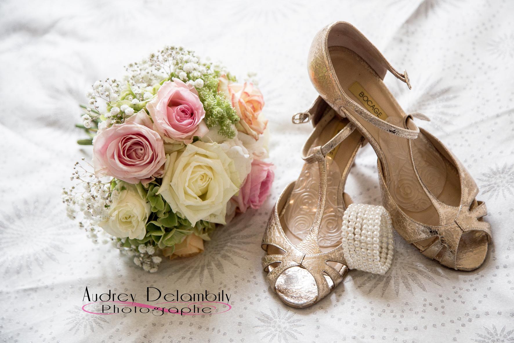 photographe-mariage-var-toulon-domaine-de-montrieux-013
