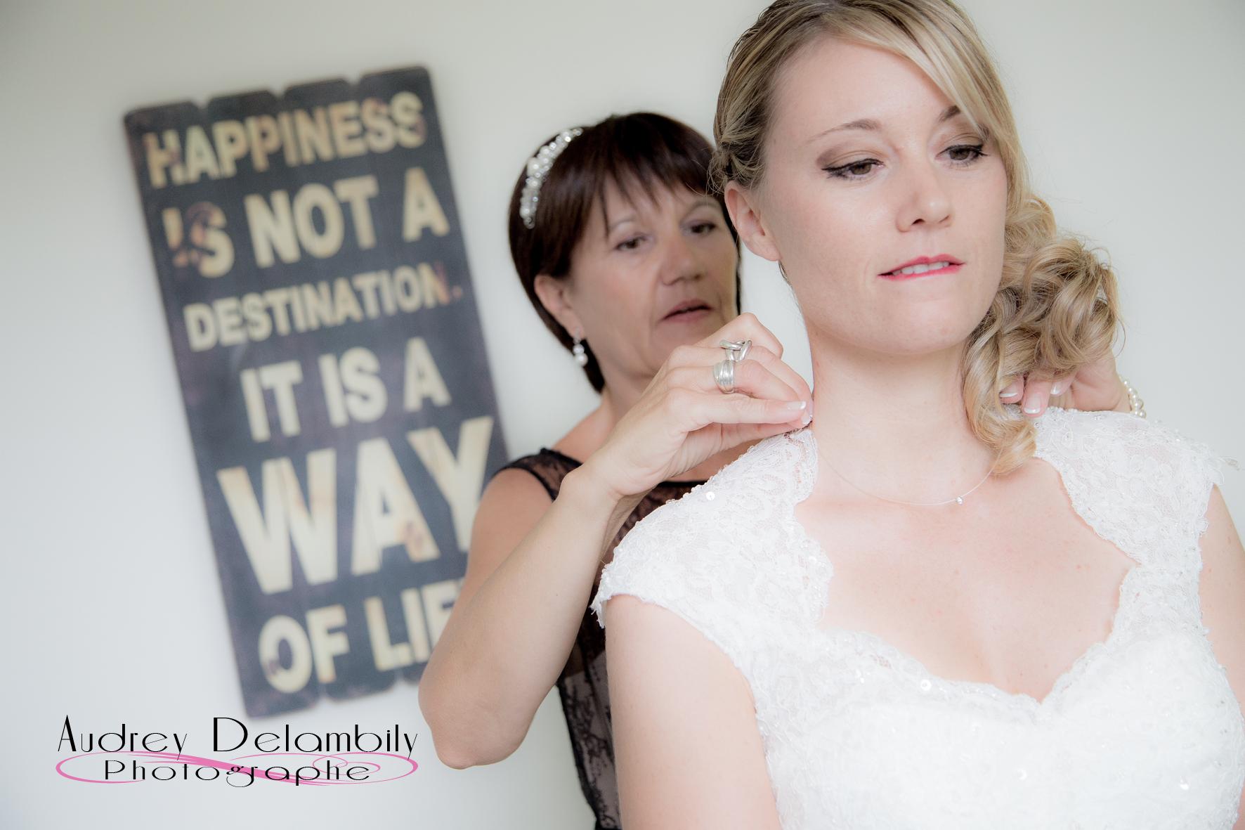 photographe-mariage-var-toulon-domaine-de-montrieux-015