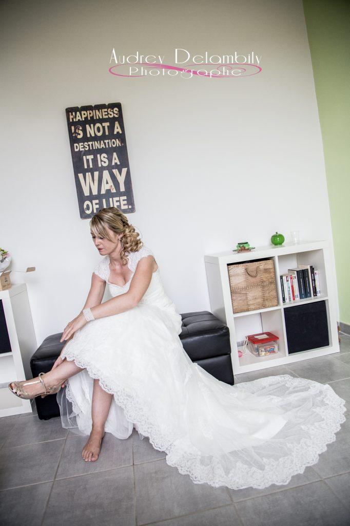 photographe-mariage-var-toulon-domaine-de-montrieux-016