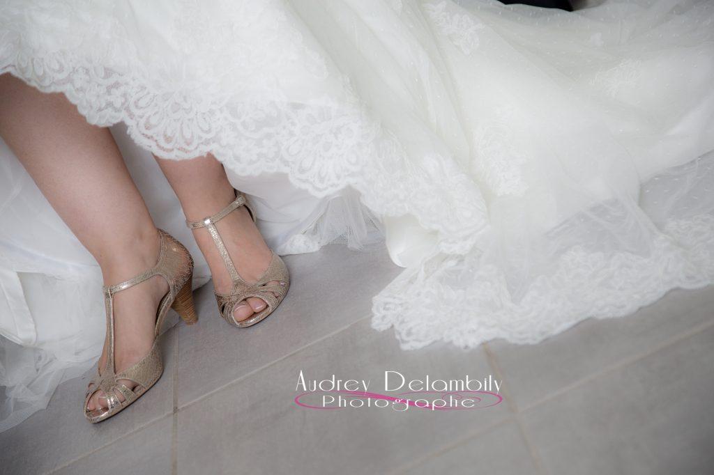 photographe-mariage-var-toulon-domaine-de-montrieux-017