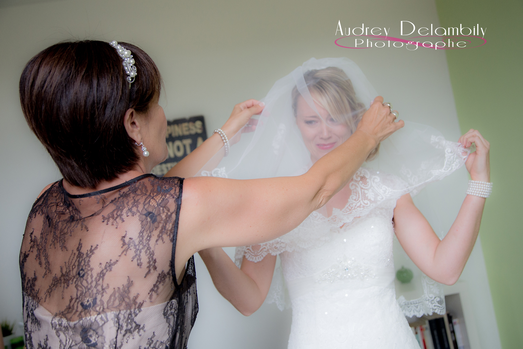 photographe-mariage-var-toulon-domaine-de-montrieux-018