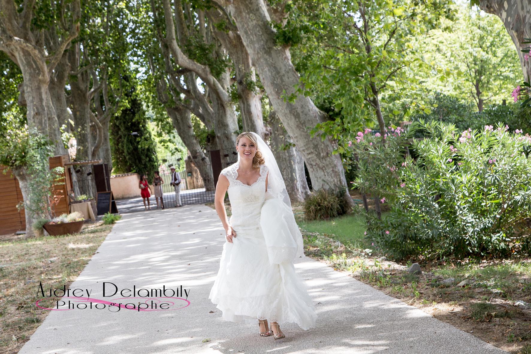 photographe-mariage-var-toulon-domaine-de-montrieux-020