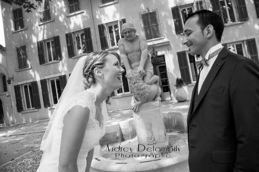 photographe-mariage-var-toulon-domaine-de-montrieux-022