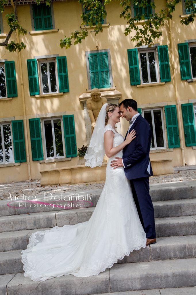 photographe-mariage-var-toulon-domaine-de-montrieux-023
