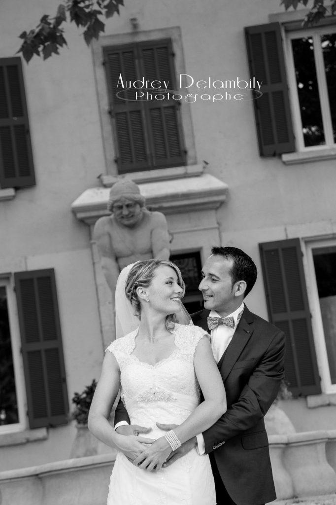 photographe-mariage-var-toulon-domaine-de-montrieux-024