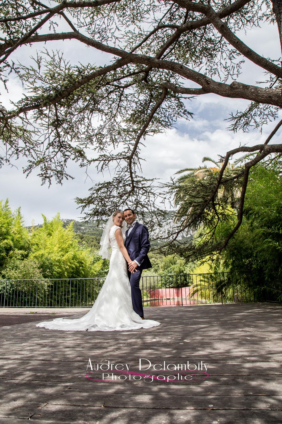 photographe-mariage-var-toulon-domaine-de-montrieux-025