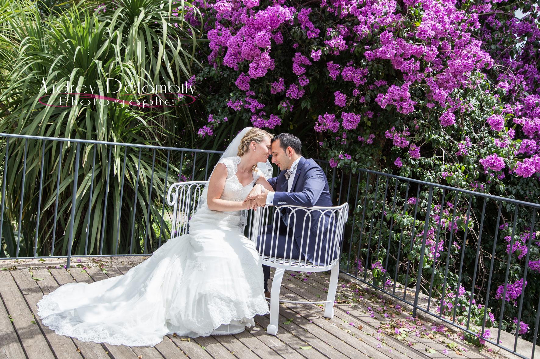 photographe-mariage-var-toulon-domaine-de-montrieux-026