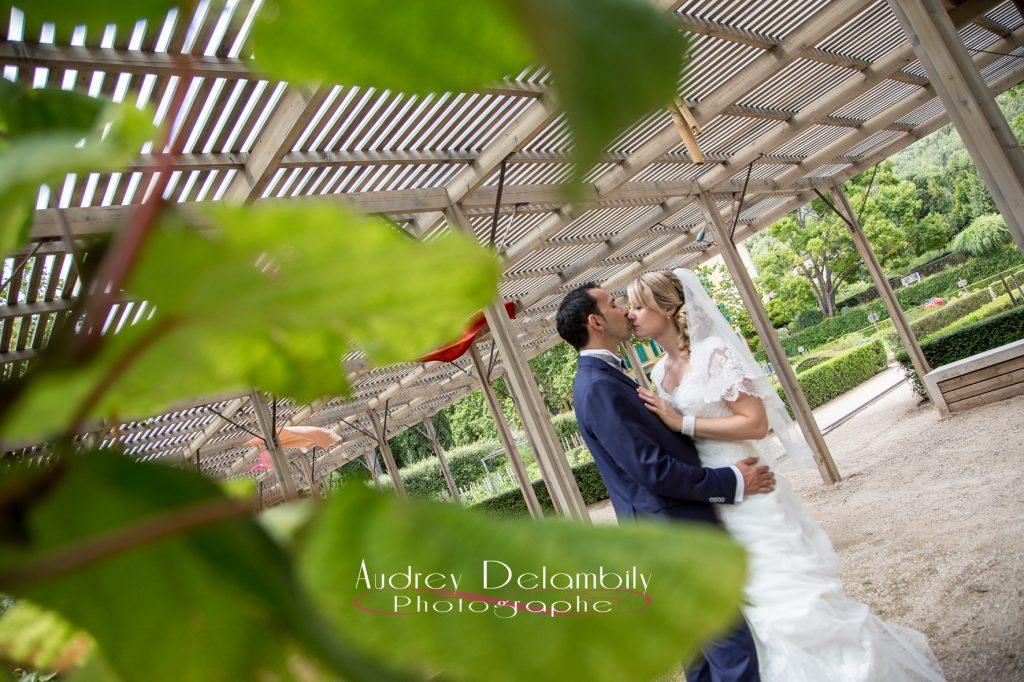 photographe-mariage-var-toulon-domaine-de-montrieux-027