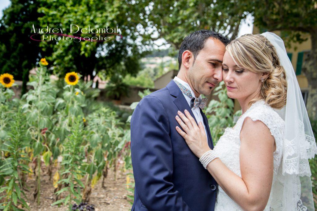 photographe-mariage-var-toulon-domaine-de-montrieux-028