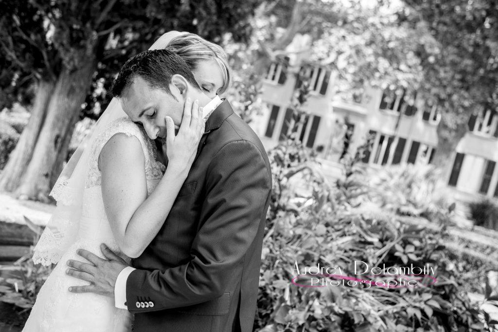 photographe-mariage-var-toulon-domaine-de-montrieux-029