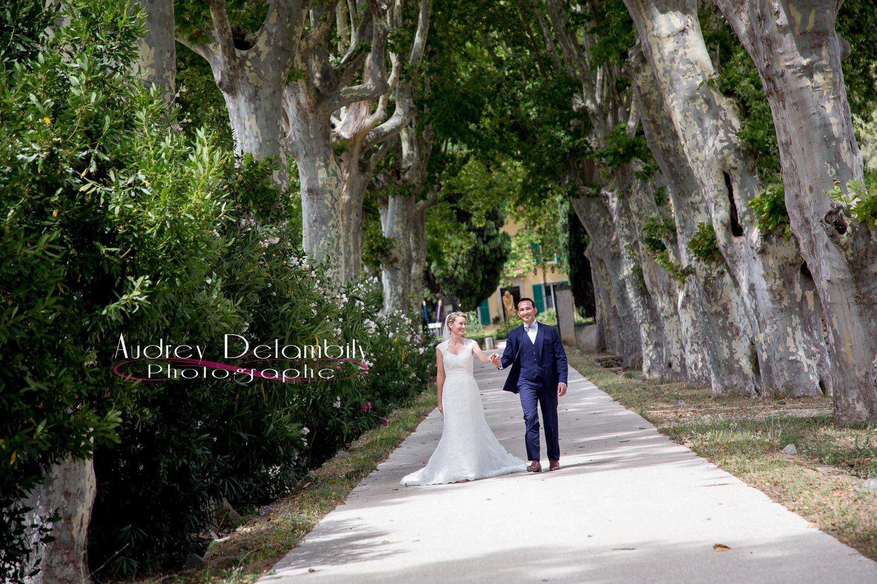 photographe-mariage-var-toulon-domaine-de-montrieux-030