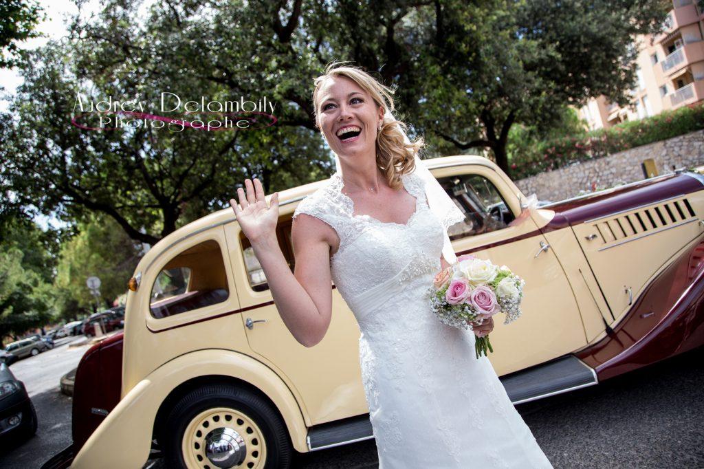 photographe-mariage-var-toulon-domaine-de-montrieux-031