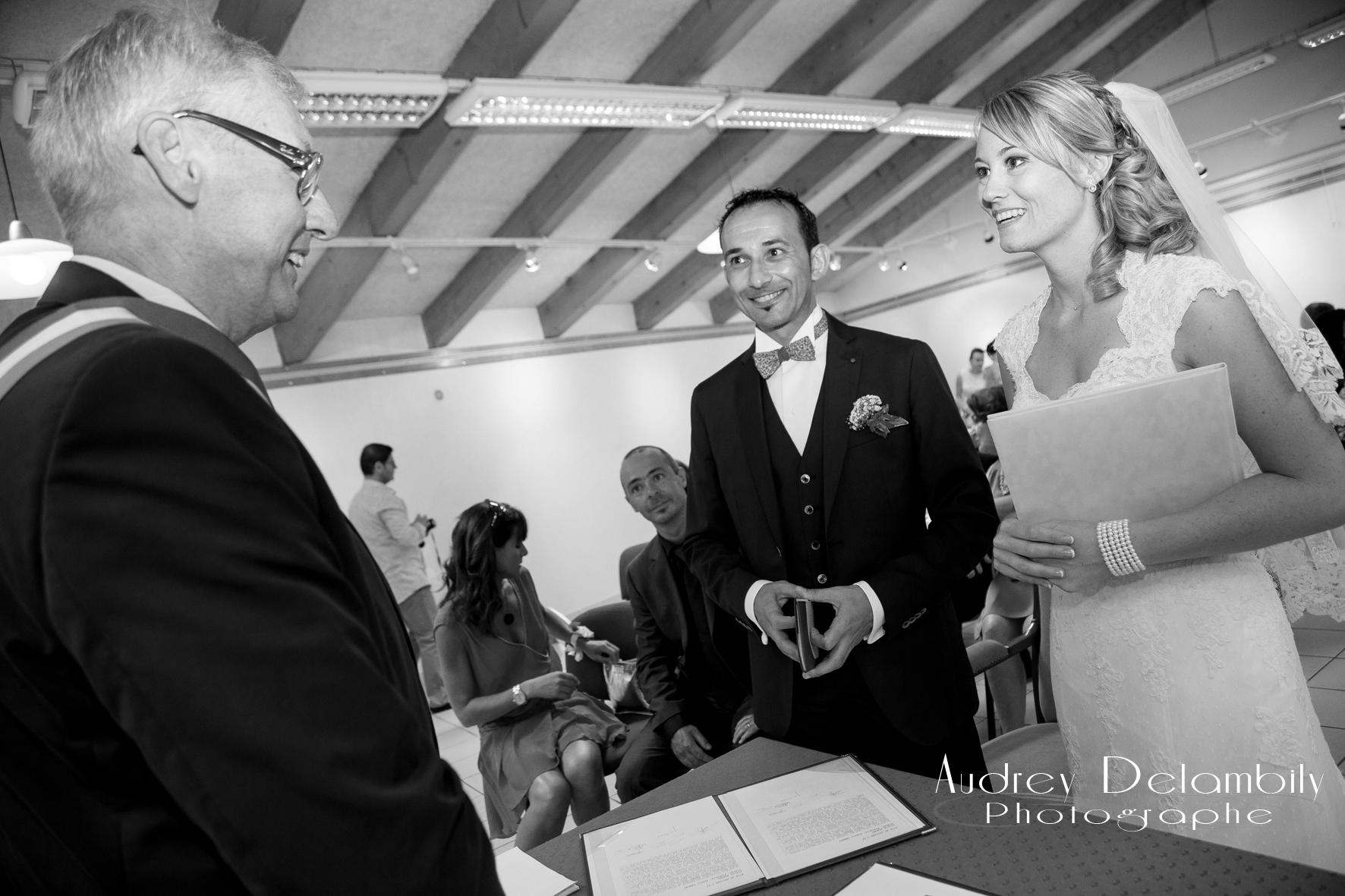 photographe-mariage-var-toulon-domaine-de-montrieux-032
