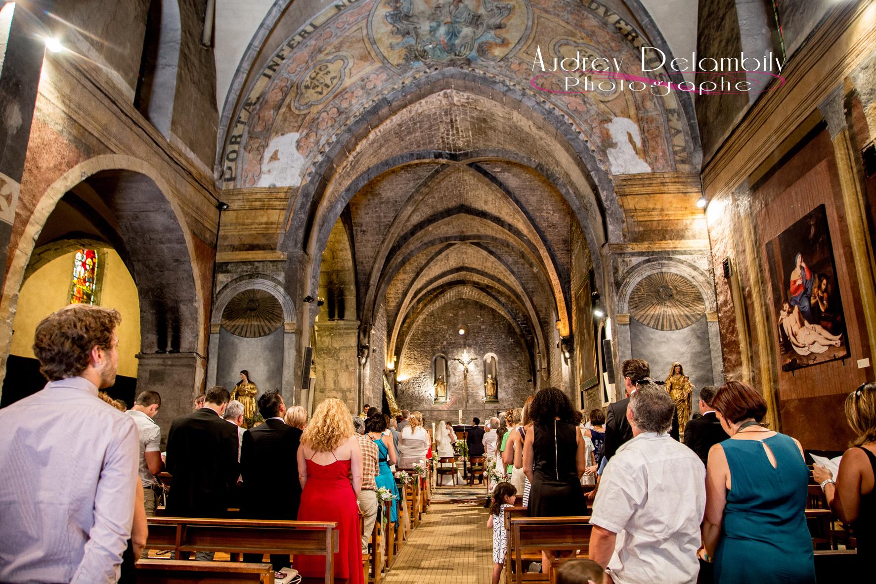 photographe-mariage-var-toulon-domaine-de-montrieux-033