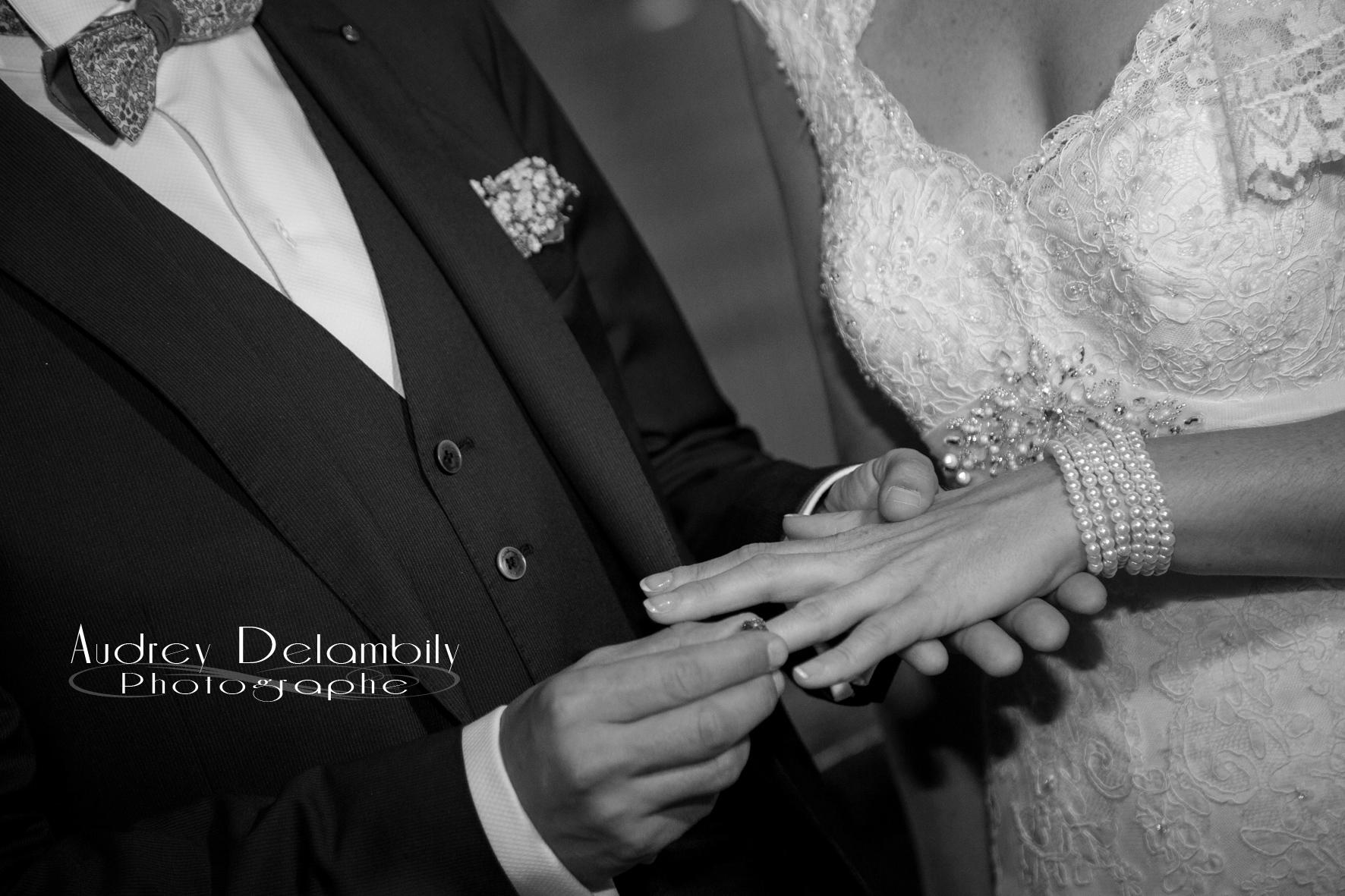 photographe-mariage-var-toulon-domaine-de-montrieux-034