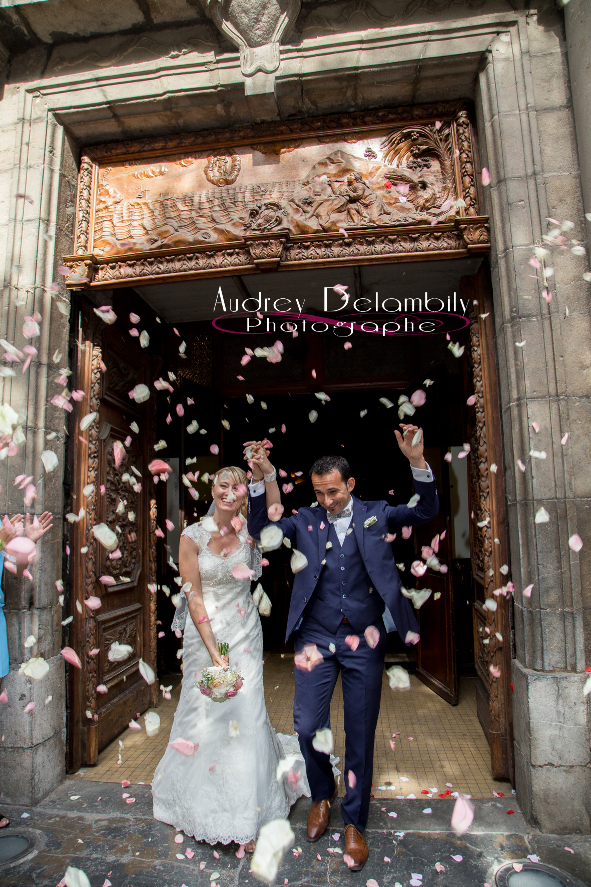 photographe-mariage-var-toulon-domaine-de-montrieux-035