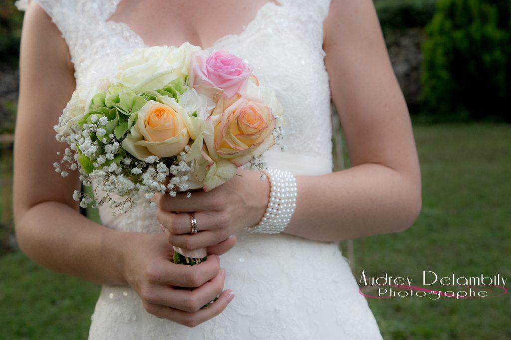 photographe-mariage-var-toulon-domaine-de-montrieux-037