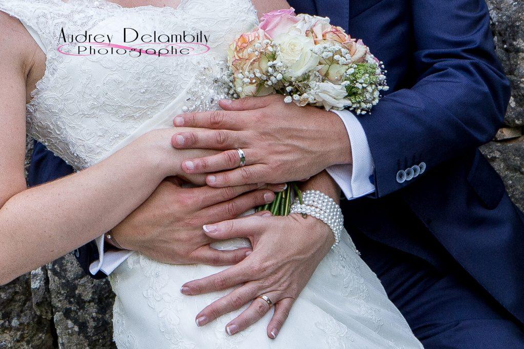 photographe-mariage-var-toulon-domaine-de-montrieux-038