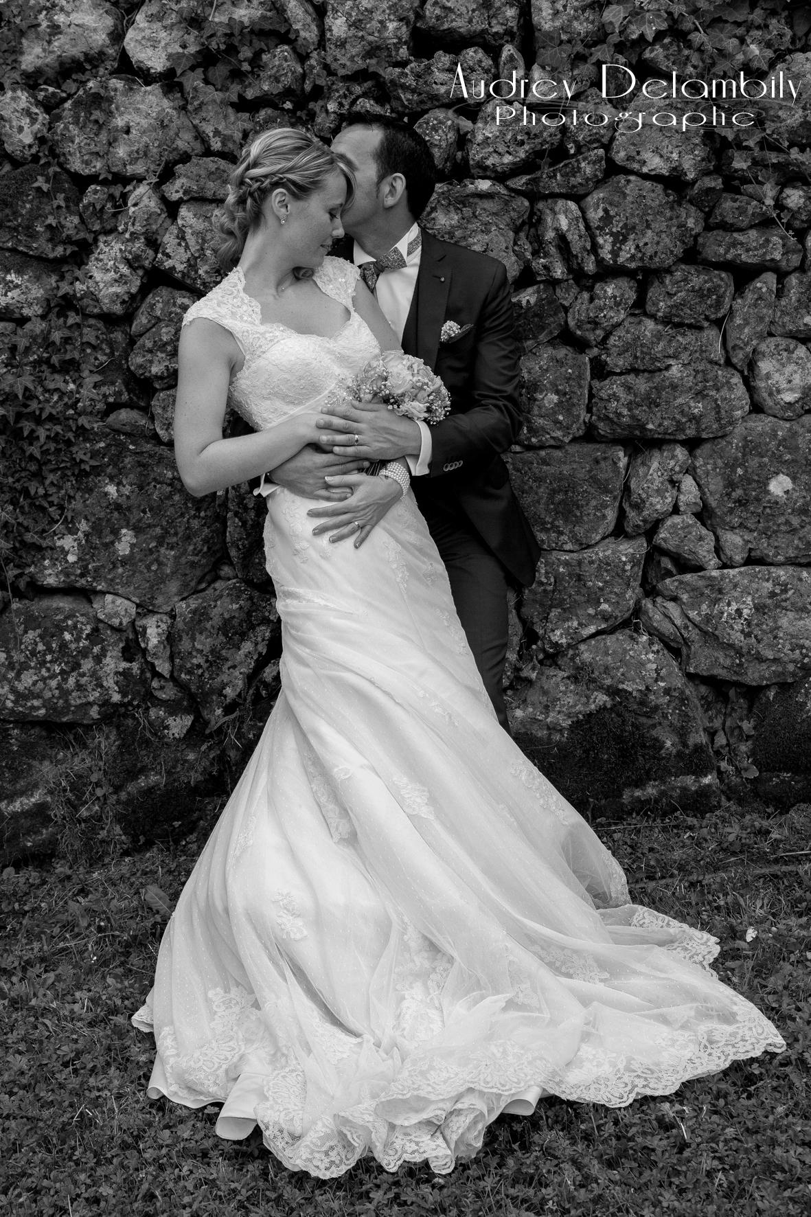 photographe-mariage-var-toulon-domaine-de-montrieux-039