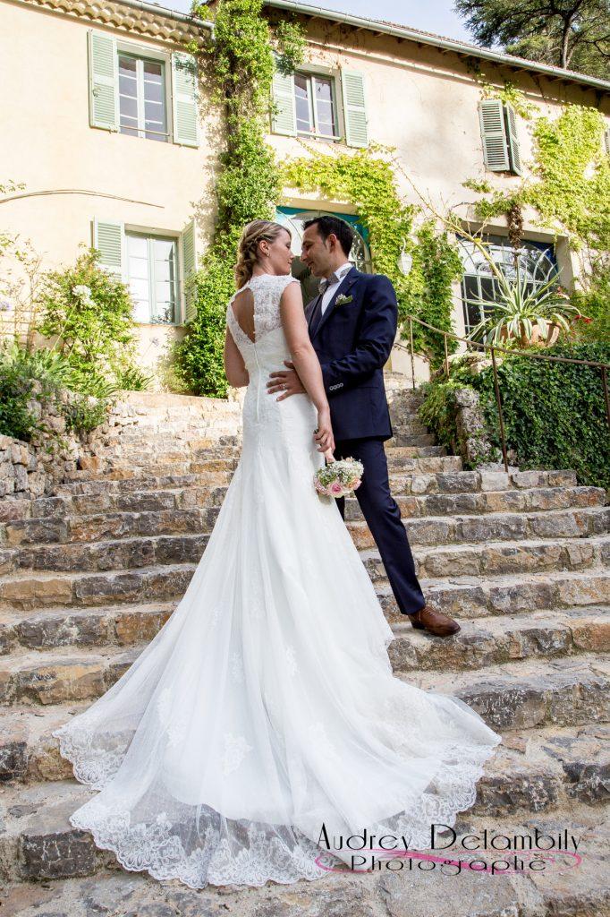 photographe-mariage-var-toulon-domaine-de-montrieux-040