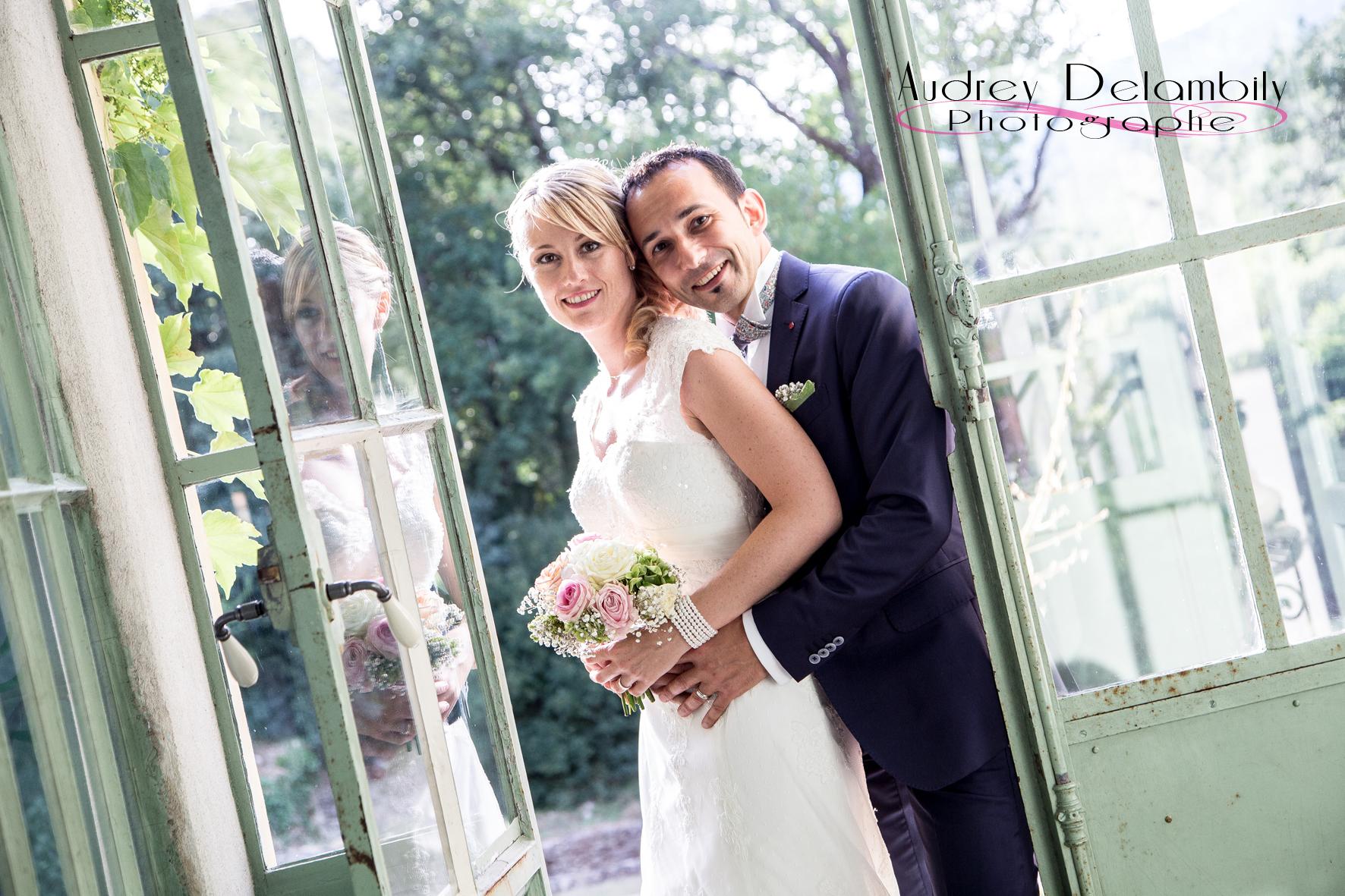 photographe-mariage-var-toulon-domaine-de-montrieux-041