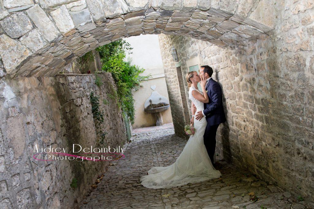 photographe-mariage-var-toulon-domaine-de-montrieux-042