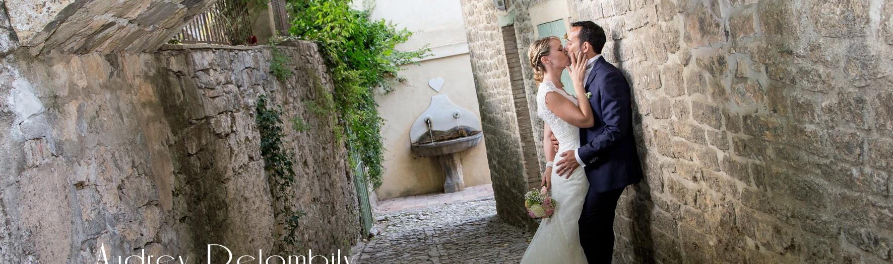 Photographe mariage Var   Domaine de Montrieux