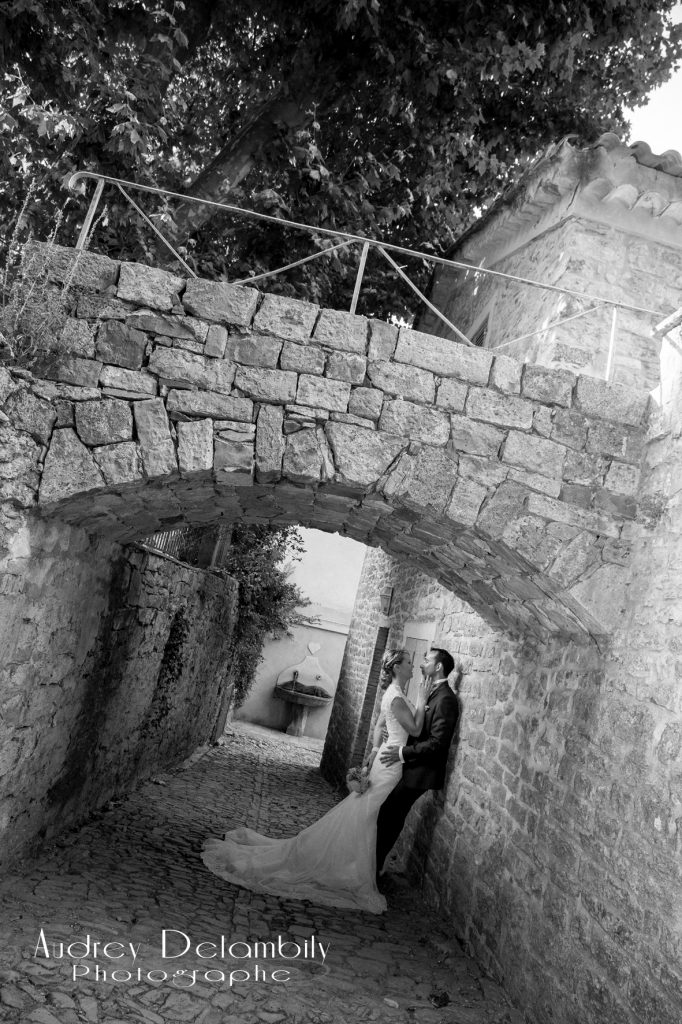 photographe-mariage-var-toulon-domaine-de-montrieux-043