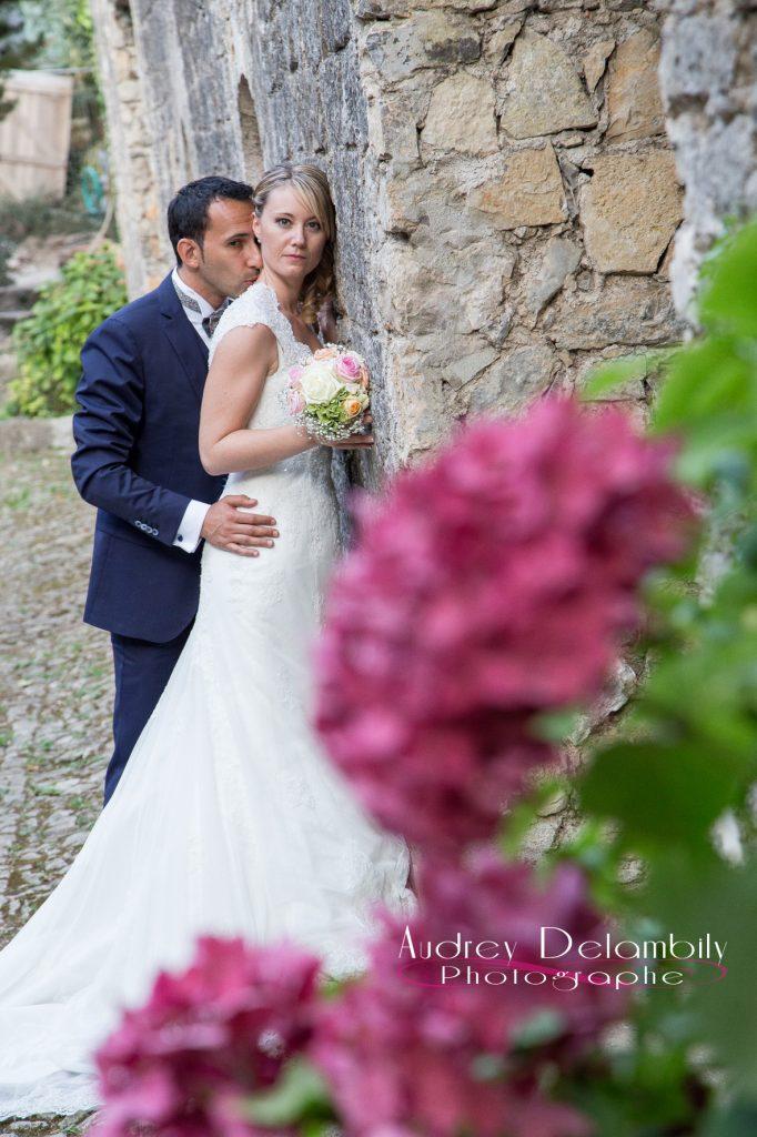 photographe-mariage-var-toulon-domaine-de-montrieux-044