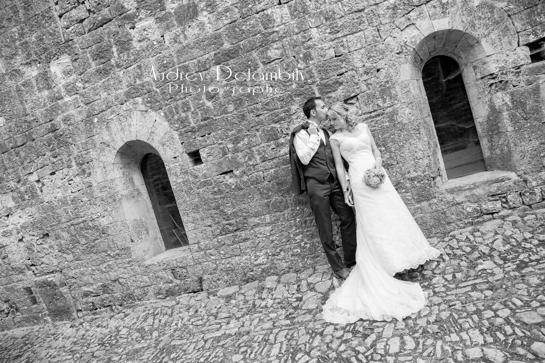 photographe-mariage-var-toulon-domaine-de-montrieux-045