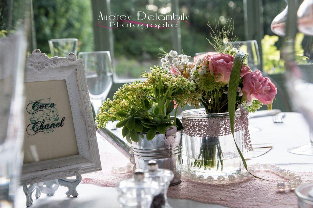 photographe-mariage-var-toulon-domaine-de-montrieux-046