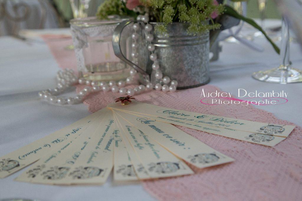 photographe-mariage-var-toulon-domaine-de-montrieux-048