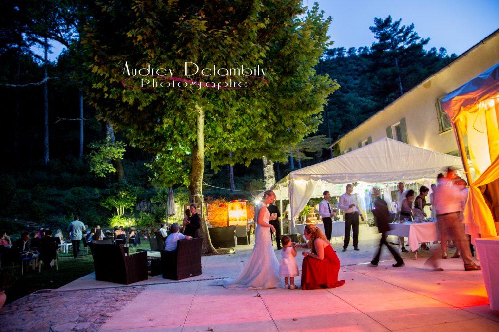 photographe-mariage-var-toulon-domaine-de-montrieux-050