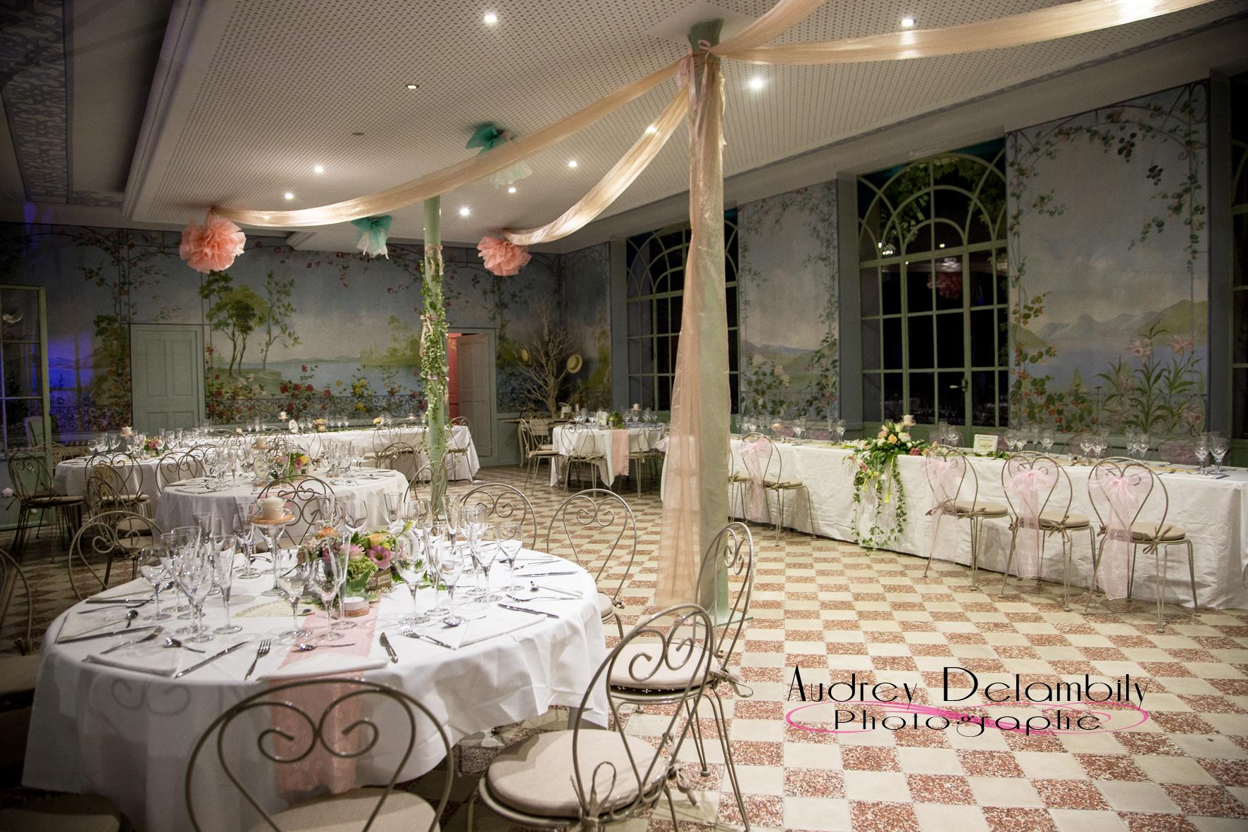 photographe-mariage-var-toulon-domaine-de-montrieux-051